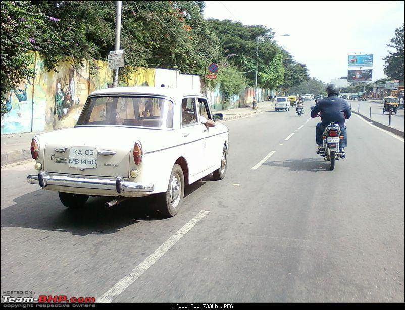 Fiat 1100 Club - Bangalore [FCB]-spm_a0407.jpg