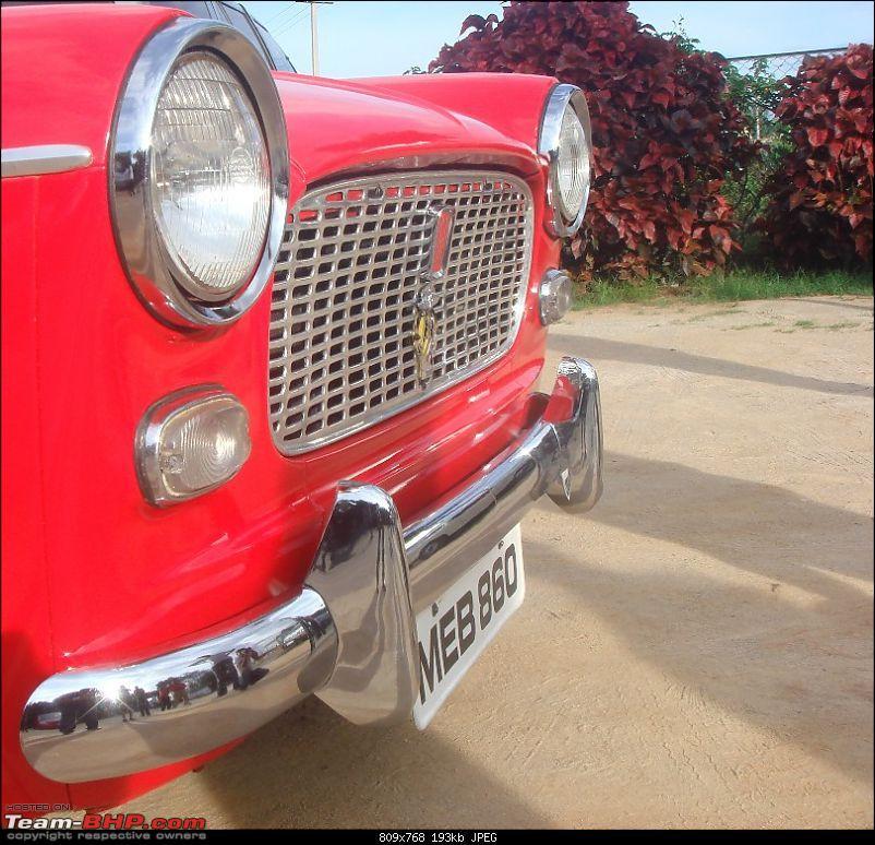 Fiat 1100 Club - Bangalore [FCB]-dsc00167.jpg