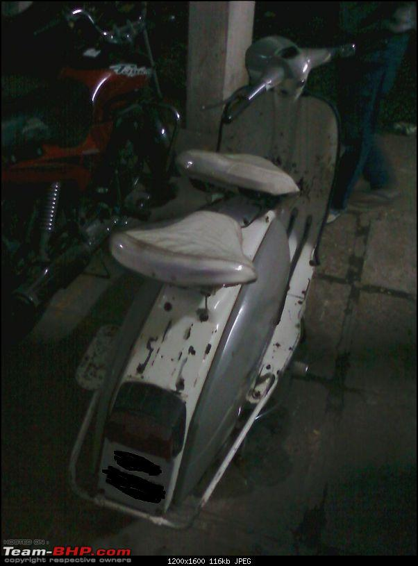 Lambretta scooters - Restoration & Maintenance-copy-photo0145.jpg