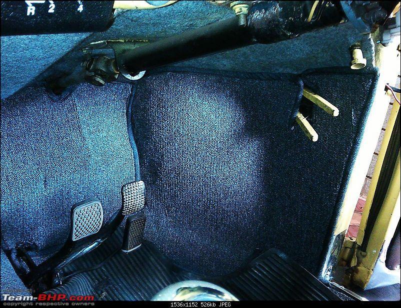 My Beetle Stage 1-imag_1872.jpg