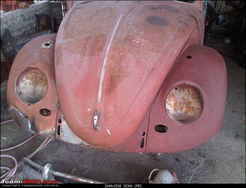 My 1966 VW Beetle! A new restoration project-img00506201011271302.jpg