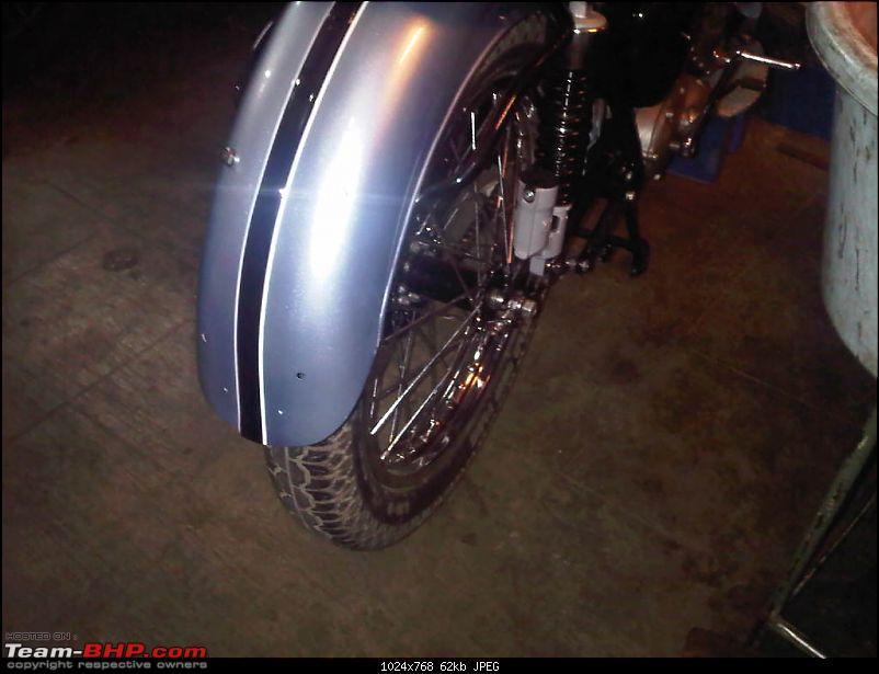 Restoring a Triumph 5T Speed Twin-03.jpg
