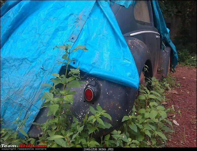 Classic Volkswagens in India-imag_0872.jpg