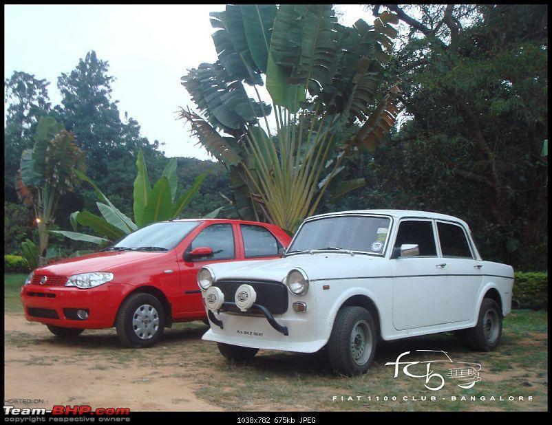 Fiat 1100 Club - Bangalore [FCB]-13.jpg