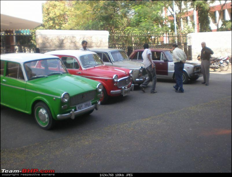 Fiat Classic Club - Hyderabad (FCCH)-1.jpg