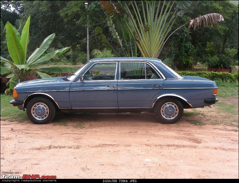 Mercedes Benz 300d-dscn6922ifv5.jpg