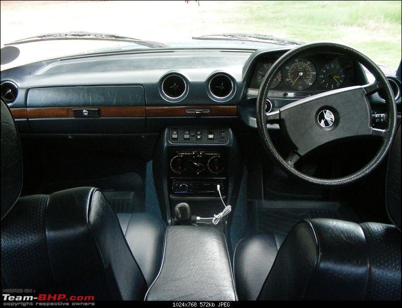 Mercedes Benz 300d-dscn6936ifv12.jpg