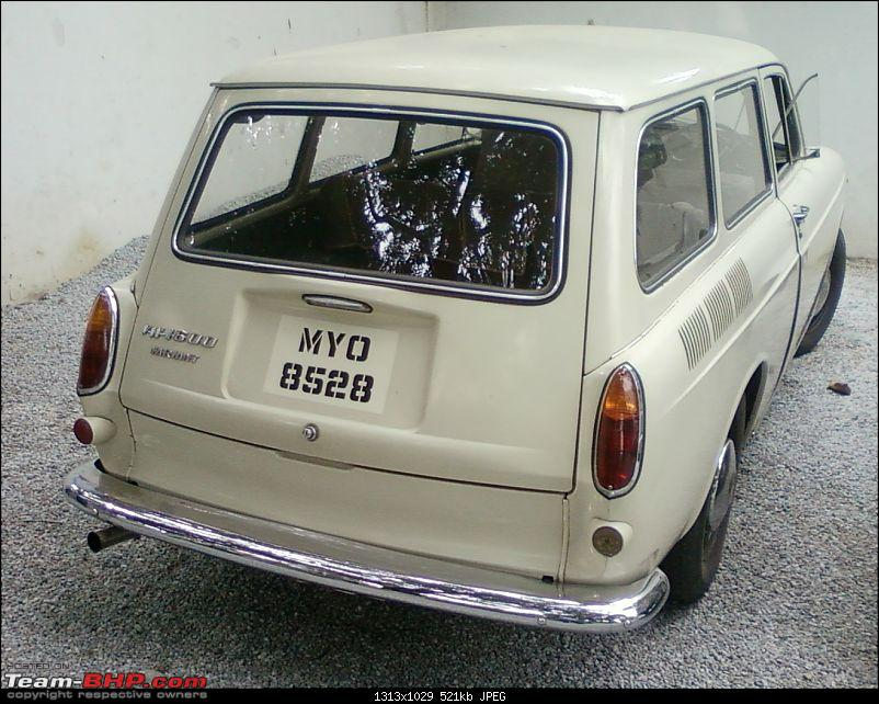 Classic Volkswagens in India-2.jpg