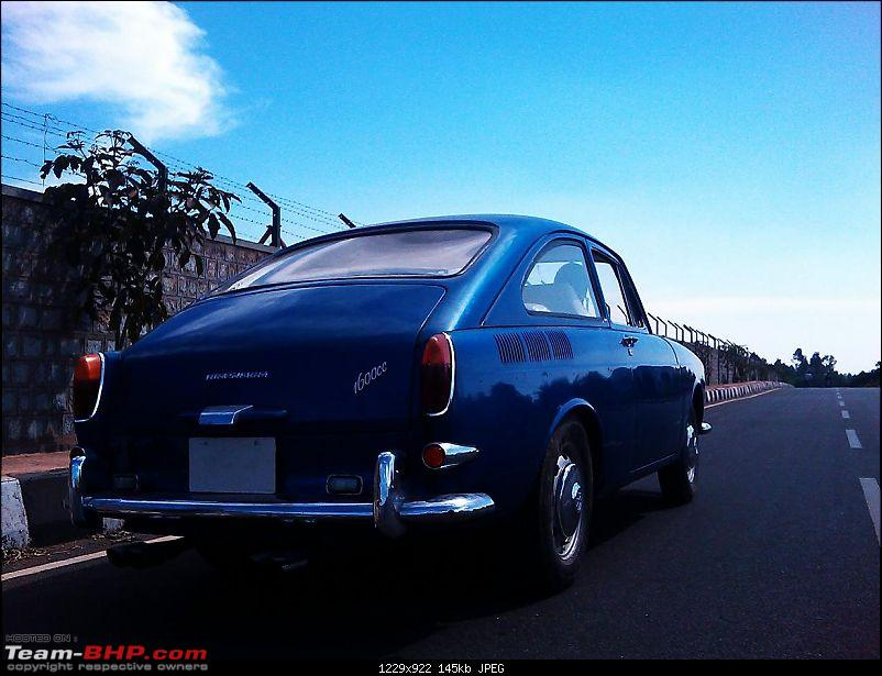 1967 VW Fastback - Restored-imag_2398.jpg