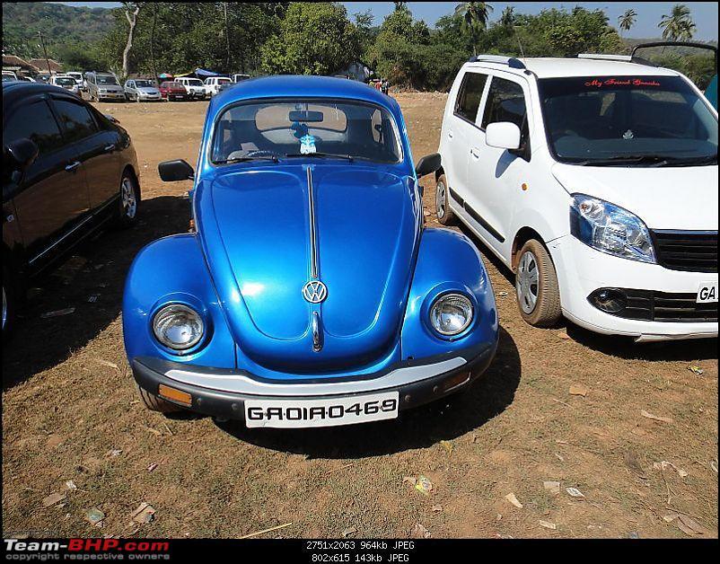 Classic Volkswagens in India-485853d1295461401tclass.jpg