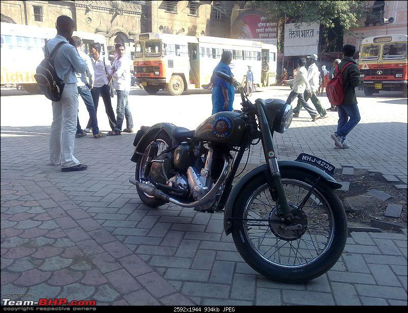 BSA B31 in Kholapur-201220101678.jpg