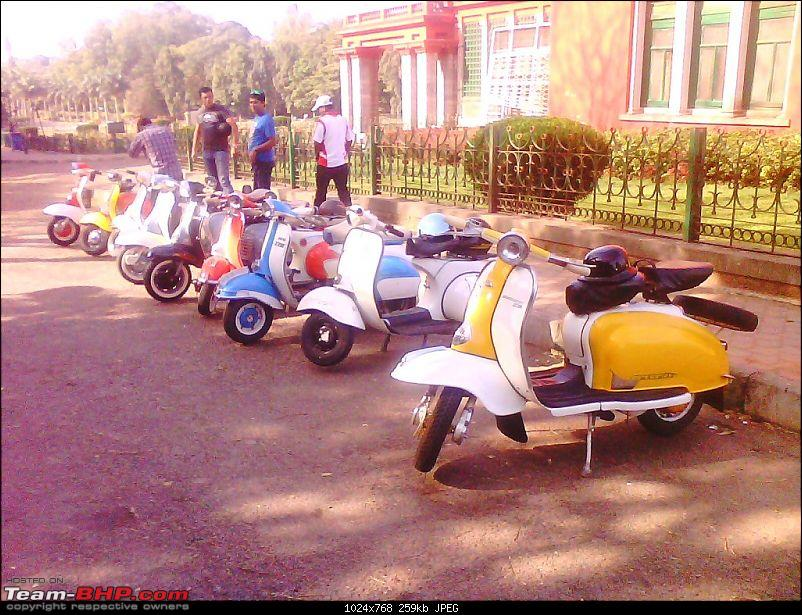 Hyderabad Classic Scooter Club (HCSC)-img0157a.jpg