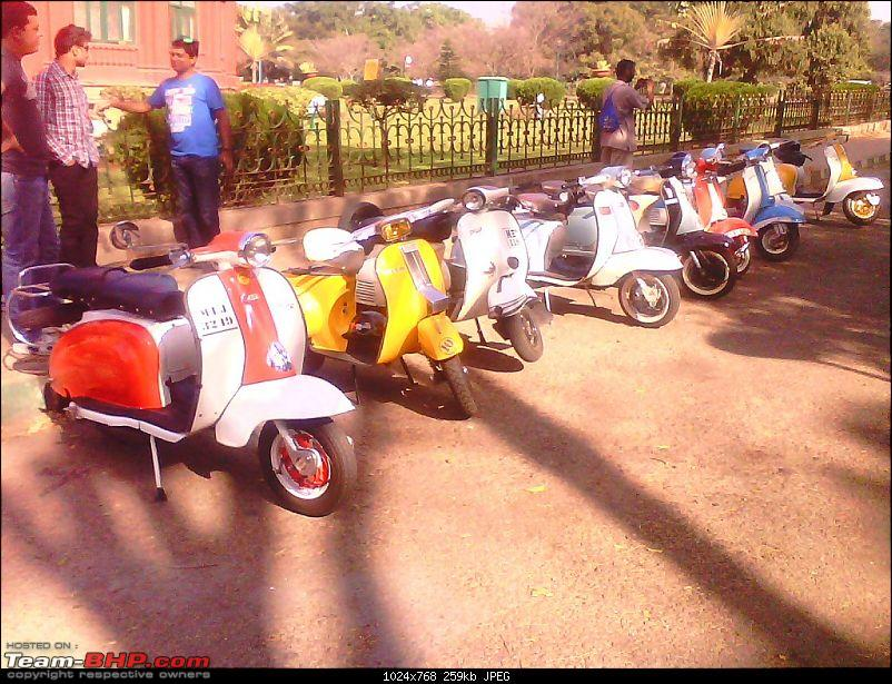 Hyderabad Classic Scooter Club (HCSC)-img0159a.jpg