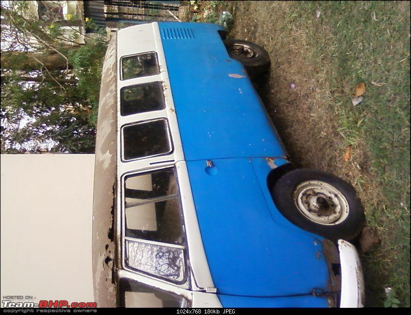 Classic Volkswagens in India-photo0003.jpg