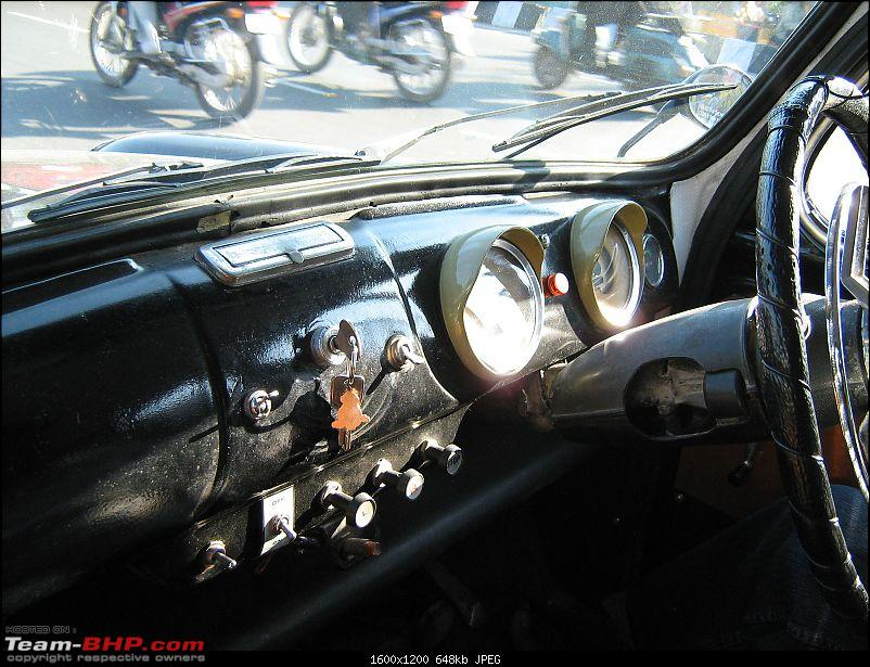 Restored Fiats (Super Select & Others)-img_8145.jpg
