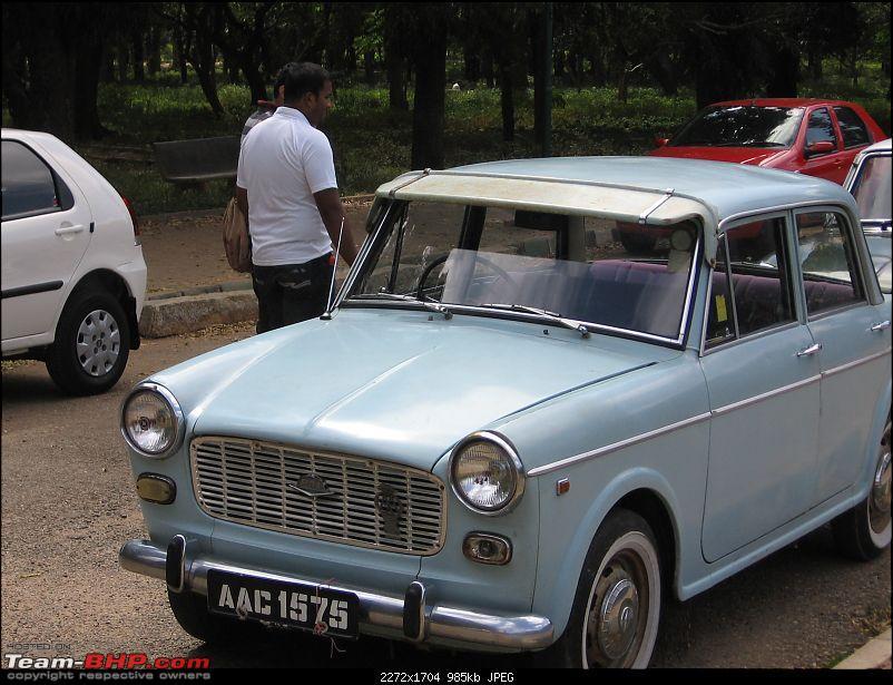 Fiat 1100 Club - Bangalore [FCB]-img_0129.jpg