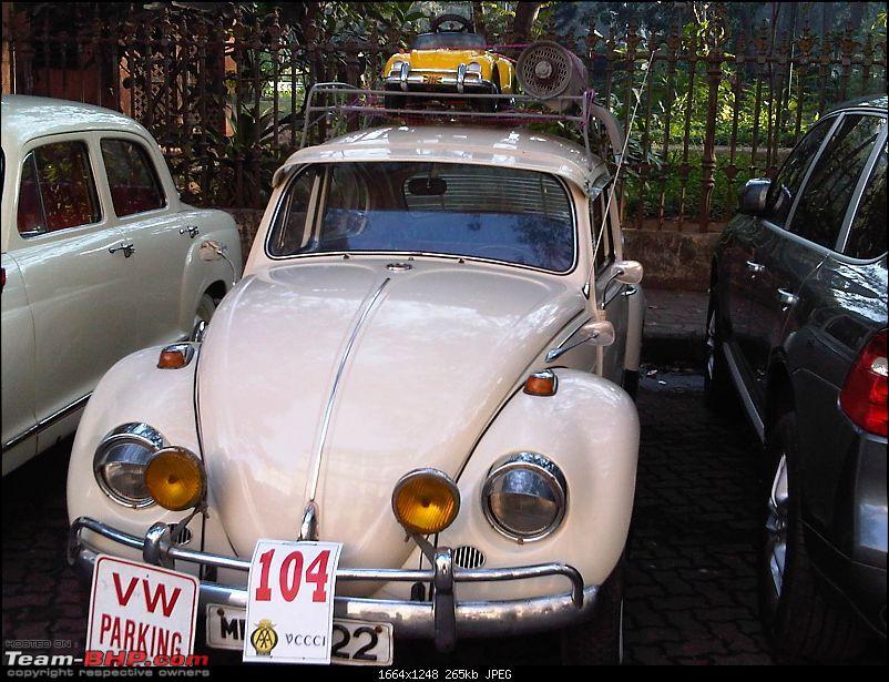 My 1967 Bug..-img00041201101300845.jpg