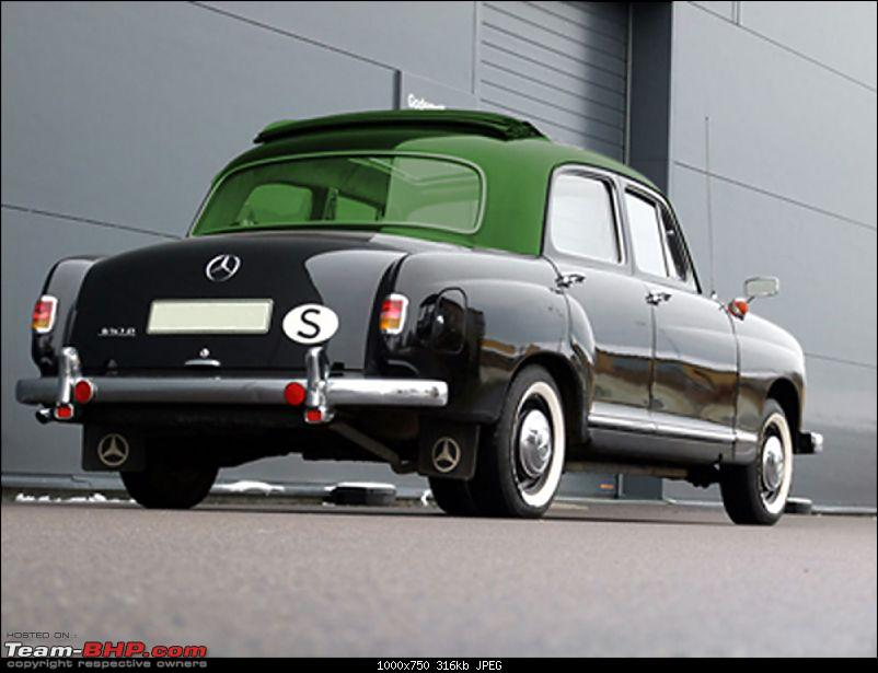 My 1958 Mercedes-Benz Type 180a Ponton-benz2green-copy.jpg