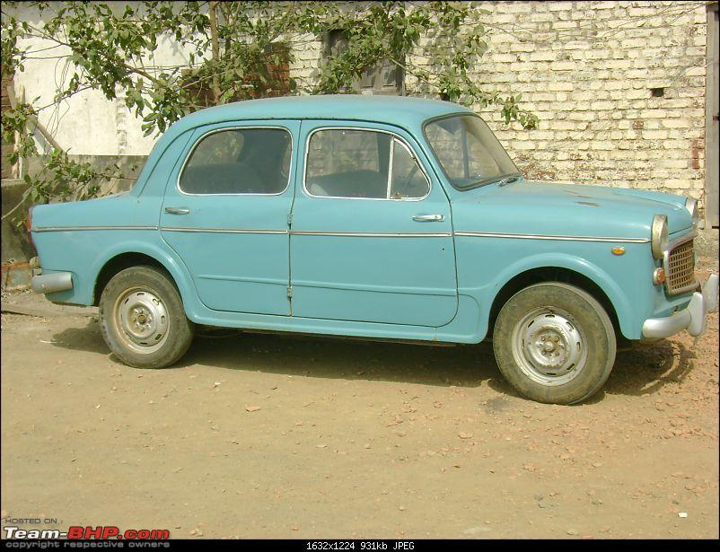 Restored Fiats (Super Select & Others)-sonycamv-855.jpg