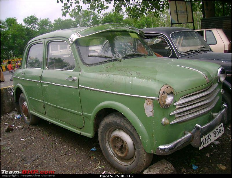 Restored Fiats (Super Select & Others)-sonycamv-187.jpg