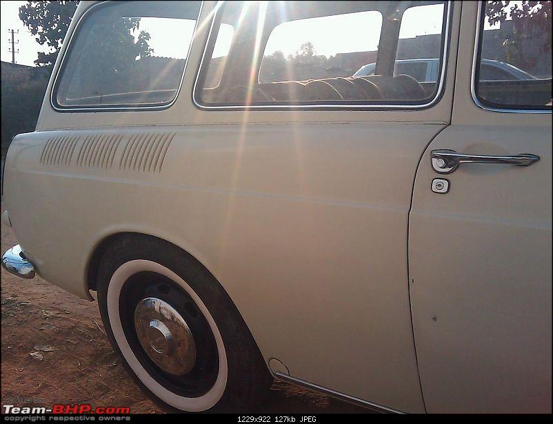 Bone Stock 1967 VW Variant-imag_2678.jpg