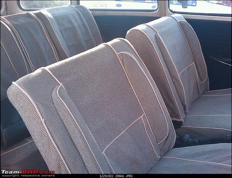 Bone Stock 1967 VW Variant-imag_2674.jpg