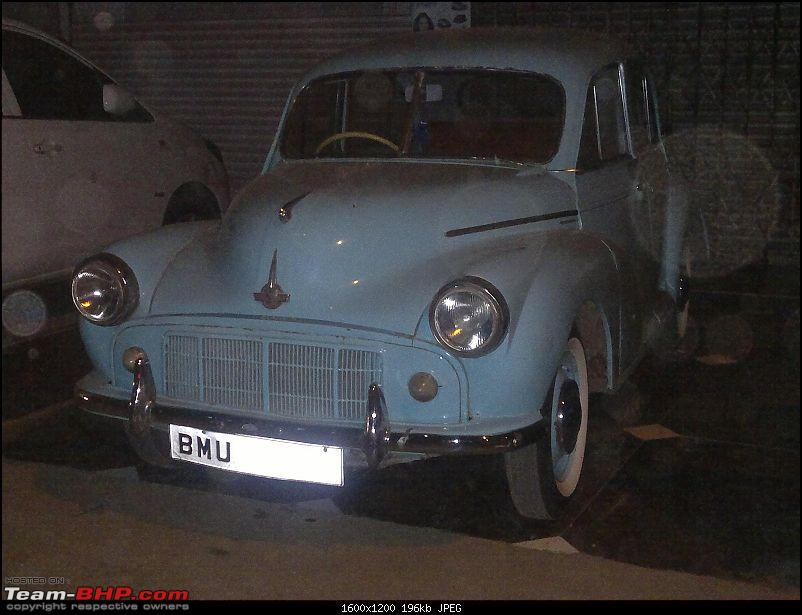 The only old car i ever really wanted! (1953 4-door Morris Minor)-00.jpg
