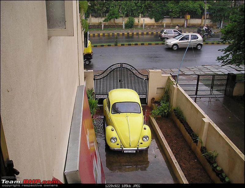 My 1967 1500cc VW Beetle - Restoration done-p1010020.jpg