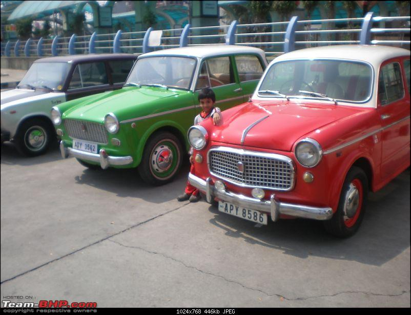 Fiat Classic Club - Hyderabad (FCCH)-8.jpg