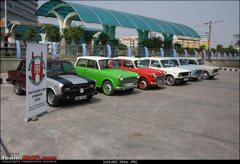 Fiat Classic Club - Hyderabad (FCCH)-001.jpg
