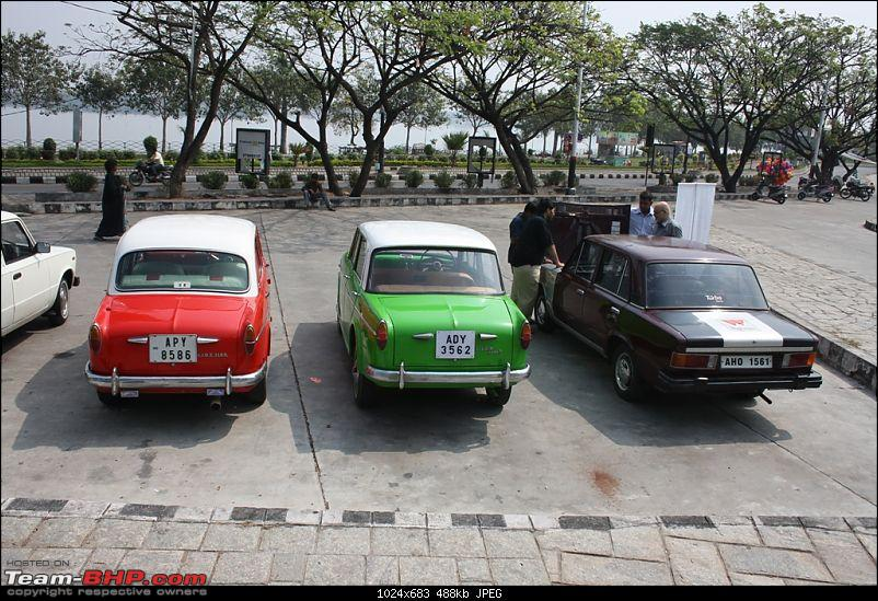 Fiat Classic Club - Hyderabad (FCCH)-018.jpg