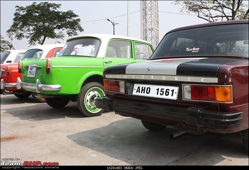 Fiat Classic Club - Hyderabad (FCCH)-021.jpg