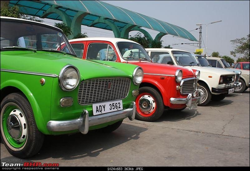 Fiat Classic Club - Hyderabad (FCCH)-024.jpg