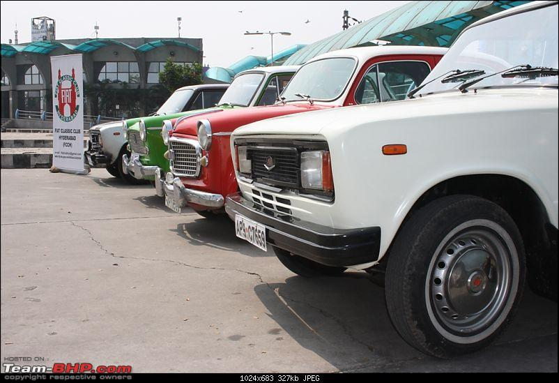 Fiat Classic Club - Hyderabad (FCCH)-025.jpg