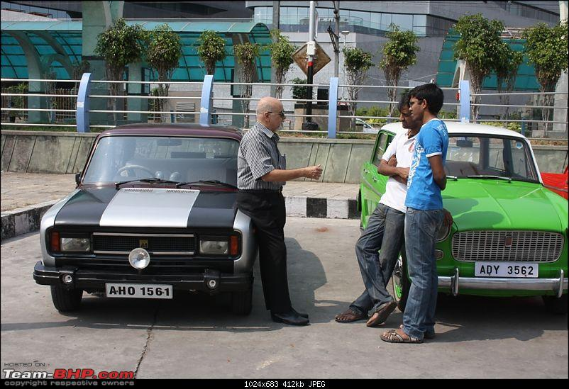 Fiat Classic Club - Hyderabad (FCCH)-031.jpg