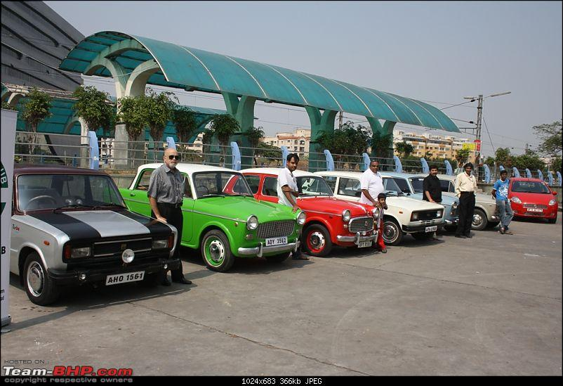 Fiat Classic Club - Hyderabad (FCCH)-032.jpg