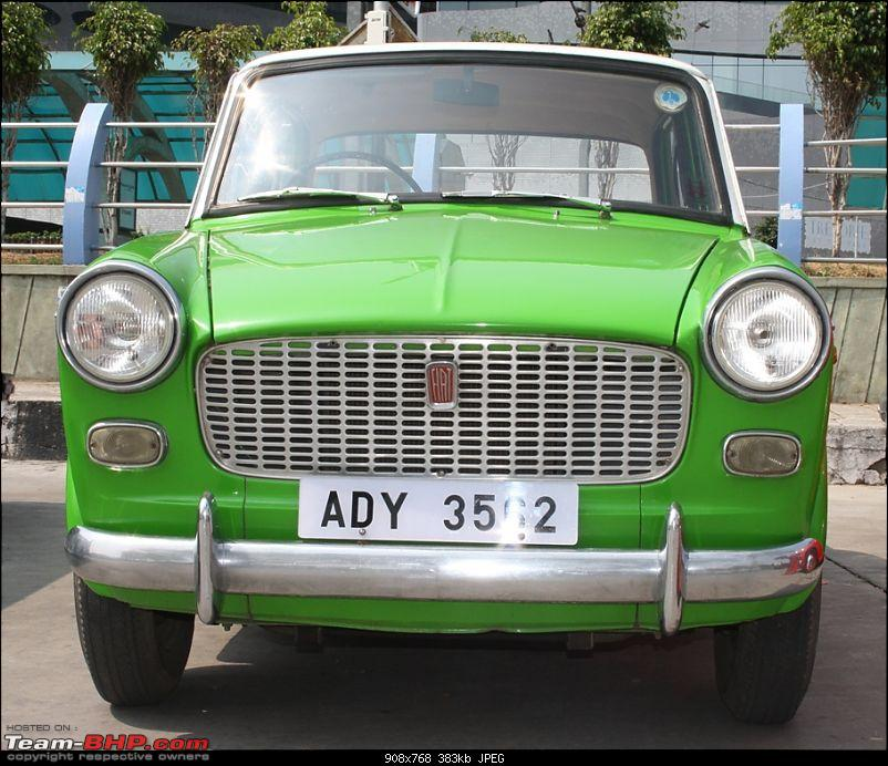 Fiat Classic Club - Hyderabad (FCCH)-042.jpg