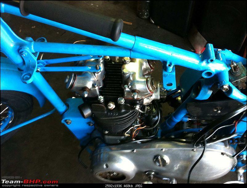 Restoring a Triumph 5T Speed Twin-073_2.jpg