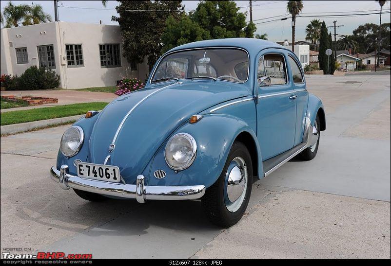 My 1961 Volkswagen Beetle,restoration project-dsc_7749_5223.jpg