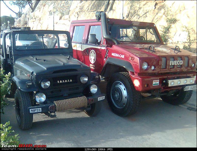 1972 Landcruiser FJ40 Project - TLC Part-I-image016.jpg