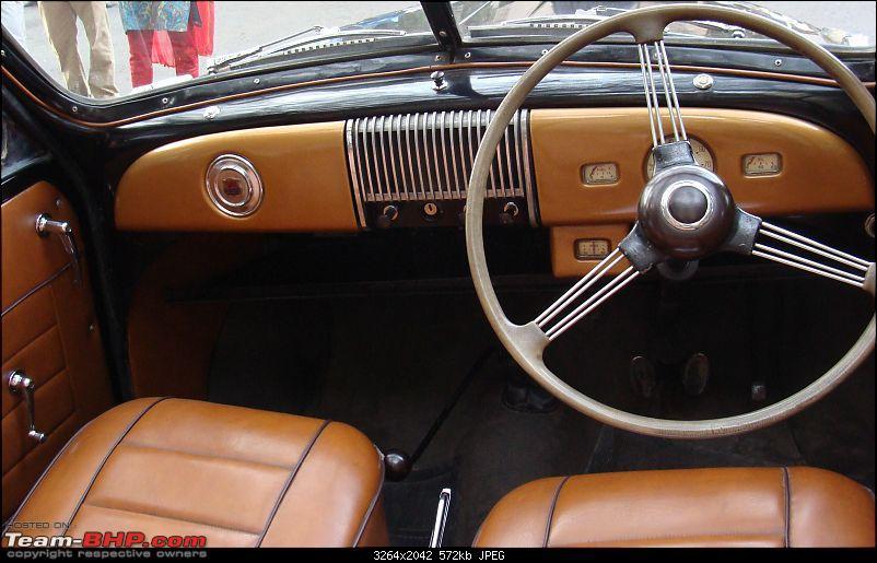 Restoration: 1950 Morris Minor Convertible-dsc00714.jpg