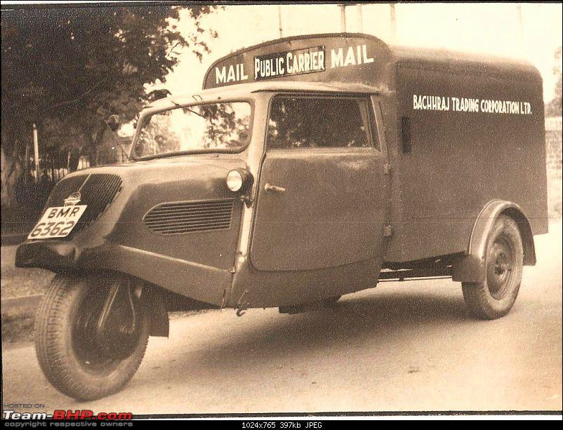 Bombay's Scammel Scarab Articulated Refuse Transporter-te.jpg