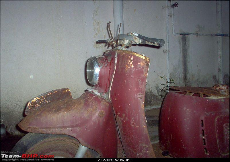 Obscure Vintage & Classic Scooters in India-im000500.jpg