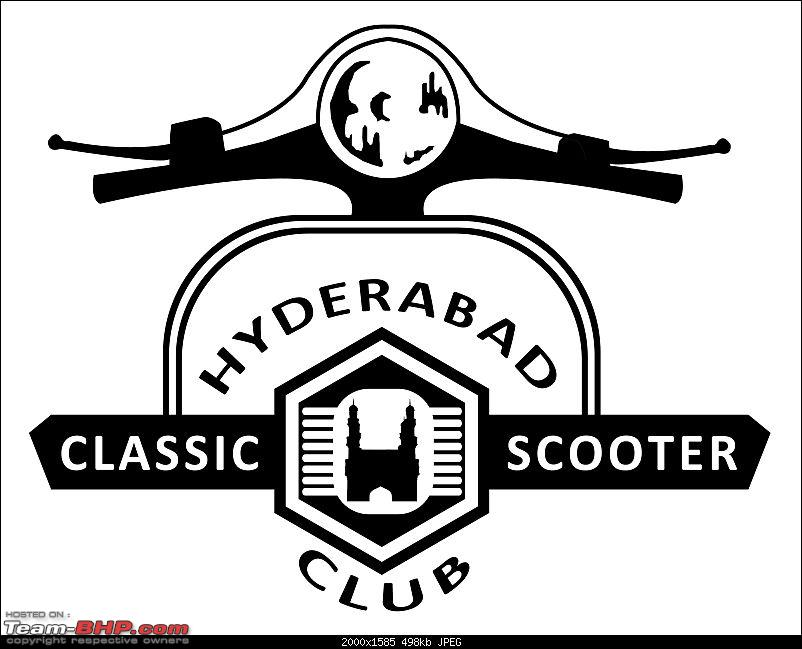 Hyderabad Classic Scooter Club (HCSC)-hcscfinalwhite.jpg