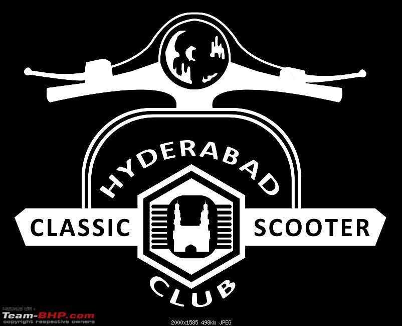 Hyderabad Classic Scooter Club (HCSC)-hcscfinalblack.jpg