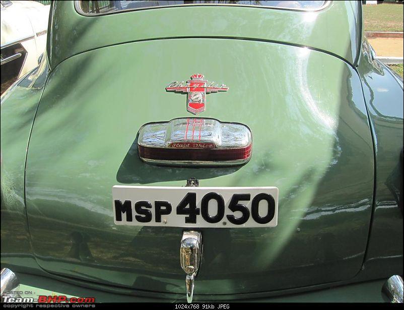 My Pride - 1946 Chrysler Windsor-img_0703-medium.jpg