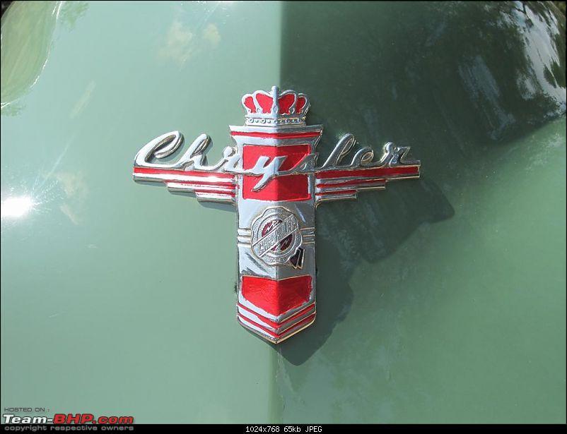 My Pride - 1946 Chrysler Windsor-img_0706-medium.jpg