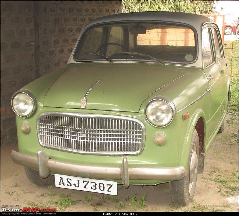 Fiat 1100 Deluxe - Specifications and Information-img_4659.jpg