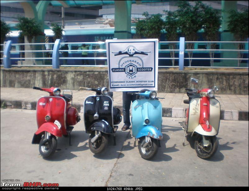 Hyderabad Classic Scooter Club (HCSC)-1a.jpg