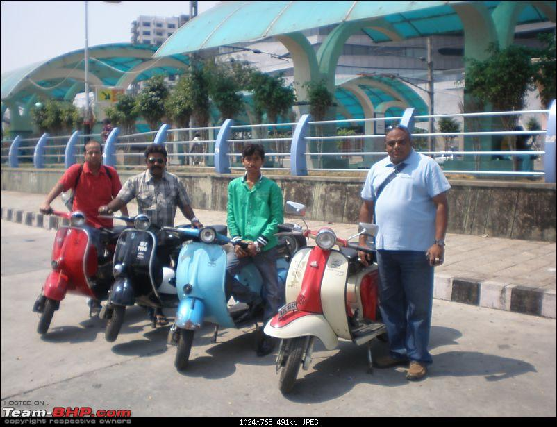 Hyderabad Classic Scooter Club (HCSC)-1b.jpg